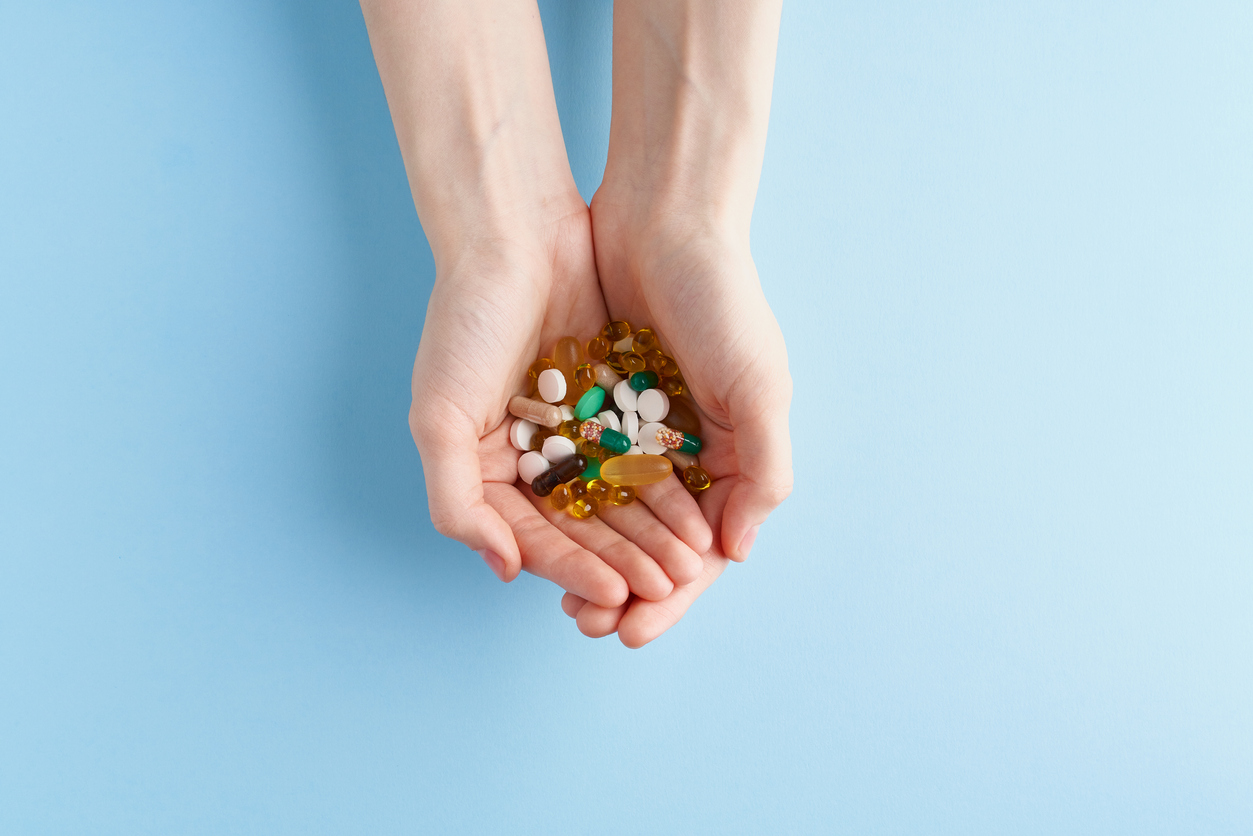 how-do-you-know-if-a-vitamins-pharmaceutical-grade